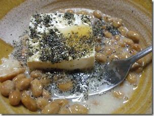 2012-12-26 DSCF3893 食べ物