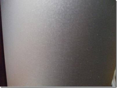 20140319_D  Create3D DAZ Install Manager0099