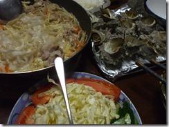 2012-12-26 DSCF3897 食べ物
